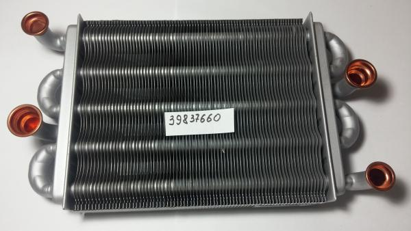 39837660 битермический теплообменник ferroli Пластинчатый теплообменник ЭТРА ЭТ-251с Москва